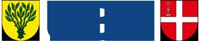 UBR Unabhängige Bürger Rutesheim Logo